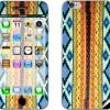 Skintice SKIN36638 Apple iPhone 6 Plus Mobile Skin