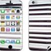 Skintice SKIN36688 Apple iPhone 6 Plus Mobile Skin