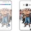 Skintice SKIN6815-fk Samsung Galaxy Grand Prime Mobile Skin