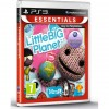 Little Big Planet Game of the year PS3