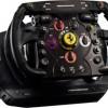 Thrustmaster Ferrari F1 Wheel Intergral T500  Joystick