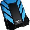 Adata Dashdrive HD710 2 TB Wired External Hard Disk Drive