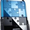Adata HV610 2.5 inch 1 TB External Hard Disk