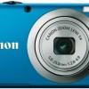 Canon PowerShot A2300 Point & Shoot Camera
