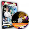 Easylearning After Effects Apprentice Expressions & Tips and Techniques Video Training Tutorial DVD