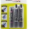 Lenspen New Dslr Pro Kit W/Cloth  Lens Cleaner