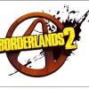 Pinaki Borderlands 2 Gaming Mousepad