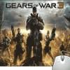 Pinaki Gears of Wars 3 Mousepad