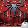 Pinaki Spider Mousepad