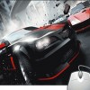 Pinaki Super Car Racing Mousepad