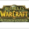 Pinaki World of Warcraft Burning Crusade Gaming Mousepad