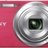Sony Cyber-shot DSC-W830 Point & Shoot Camera