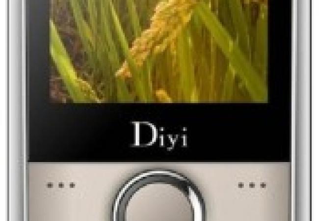 Diyi D4