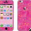 Skintice SKIN36512 Apple iPhone 6 Plus Mobile Skin