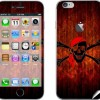 Skintice SKIN36545 Apple iPhone 6 Plus Mobile Skin