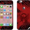 Skintice SKIN36582 Apple iPhone 6 Plus Mobile Skin