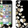 Skintice SKIN36613 Apple iPhone 6 Plus Mobile Skin
