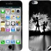 Skintice SKIN36635 Apple iPhone 6 Plus Mobile Skin