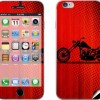 Skintice SKIN36681 Apple iPhone 6 Plus Mobile Skin