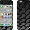 Skintice SKIN36693 Apple iPhone 6 Plus Mobile Skin