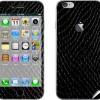 Skintice TXT1SKIN1855 Apple iPhone 6 Plus Mobile Skin