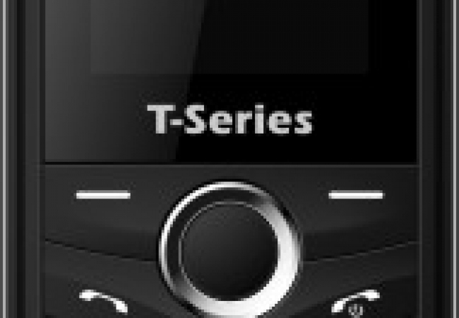 T-Series T11