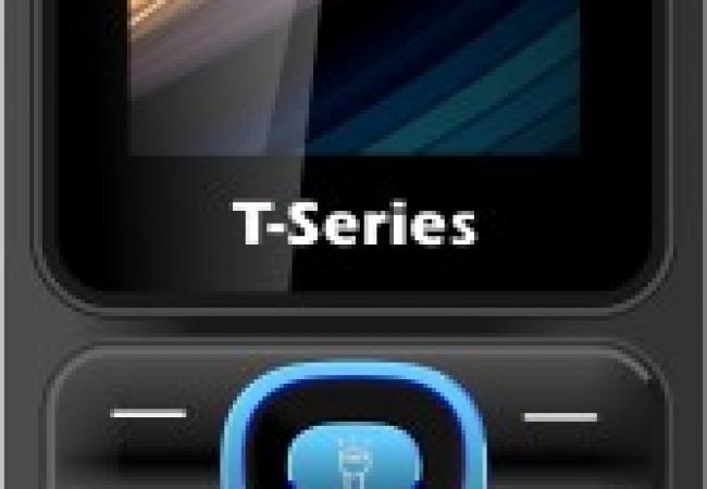 T-Series T12