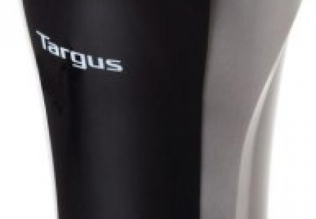 Targus Car Charger