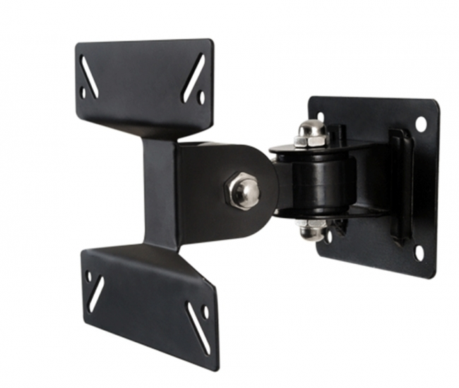 Finest Lcd And Led Monitor Tv Wall Mounting Kit