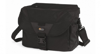 Shop Your World Lowepro Stealth Reporter D550 Aw Camera Bag