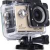 SJCAM SJ Sjcam4000Sj_1 Sjcamj4000WifiGolden Sports & Action Camera