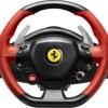 Thrustmaster Ferrari 458 Spider Racing Wheel  Joystick
