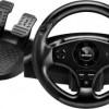 Thrustmaster T80 Racing Wheel  Joystick