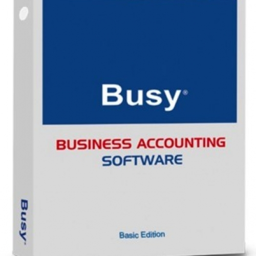 Busy Basic Edition Version 16.0