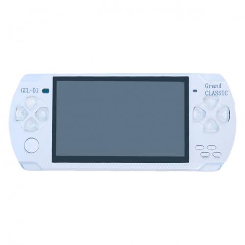 Handheld Consoles 4gb Pal No 1