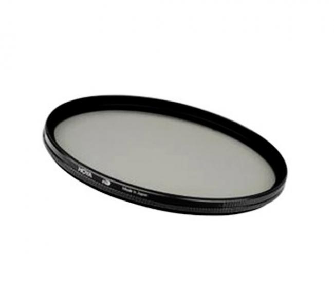 Hoya DIGITAL CIRCULAR PL,  SLIM 52mm Lens Filter