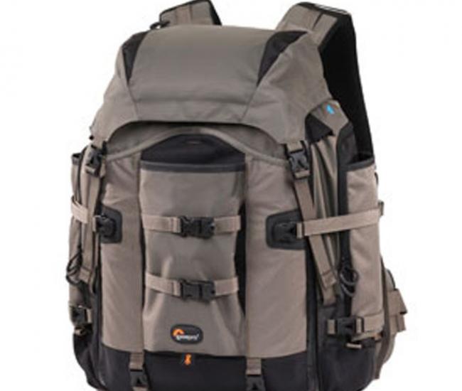 Lowepro Pro Trekker 300 AW BACKPACK Mica