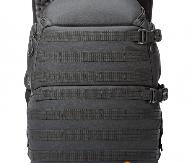 Lowepro Pro Tactic 450 Aw Backpack - Black