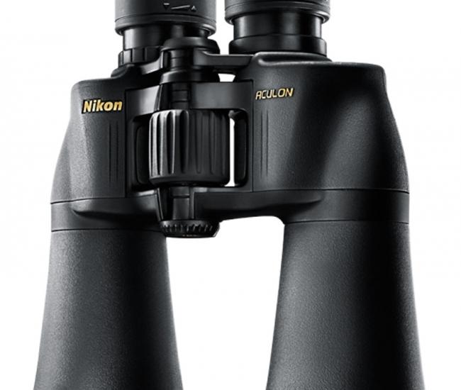Nikon ACULON A211 7x50 7x ( )
