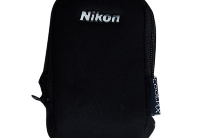 Nikon Coolpix Camera Bag