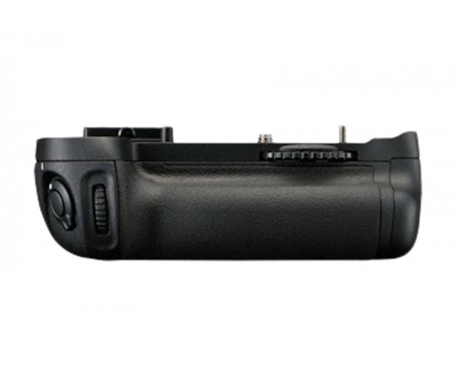 Nikon MB-D14 Battery Grip ( )