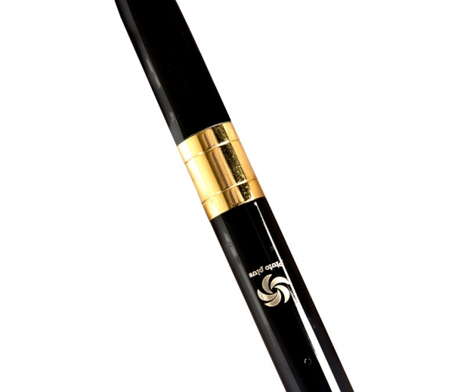 Relax Spy Pen High Definition Camcorders Lithium-ion -black