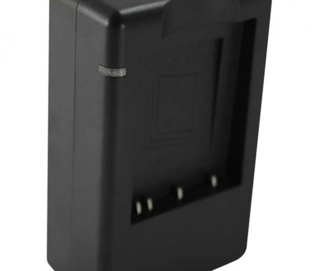 Power Smart 8.4v Charging Unit For Nkn Enel3 3e Fuj Np150 Olym Blm1