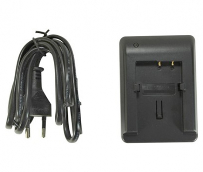 Power Smart Quick Charging For Kdk 5001 Digi Camcorder