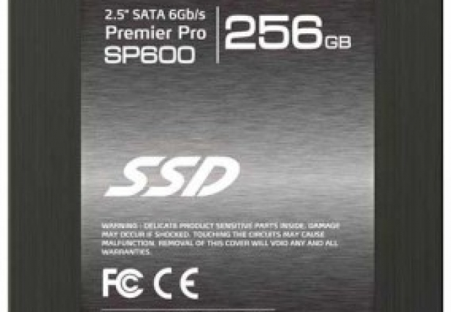 Adata 256 GB Wired External Solid State Drive