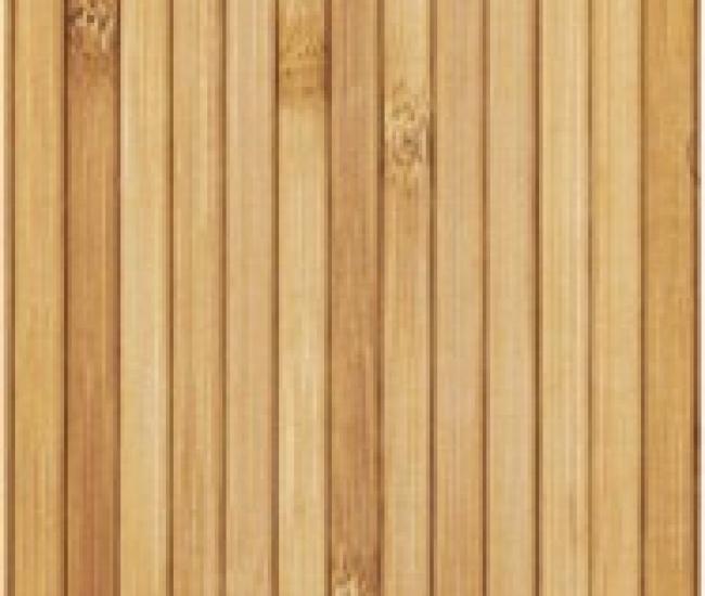 DezignInk Bamboo Panels iPhone 5/5S Mobile Skin
