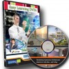 Easy Learning Rendering Impressive Interiors in 3ds Max and V-Ray Video Training DVD