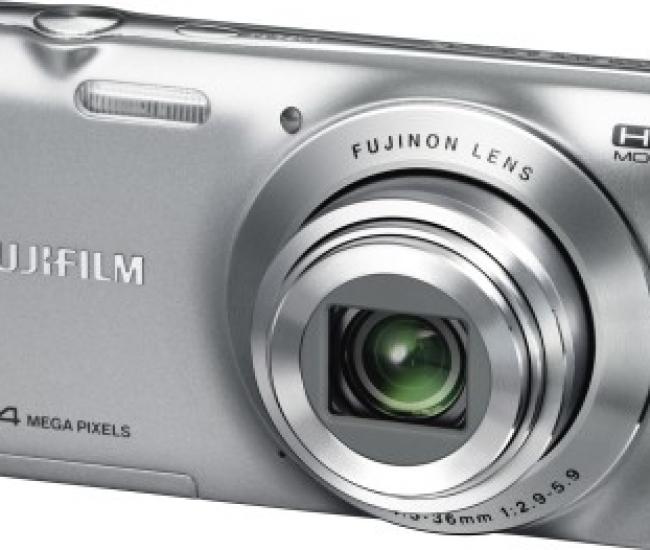 Fujifilm JZ100
