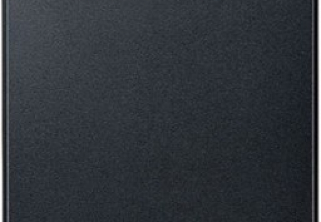 HGST Touro Mobile 2.5 inch 1 TB External Hard Disk
