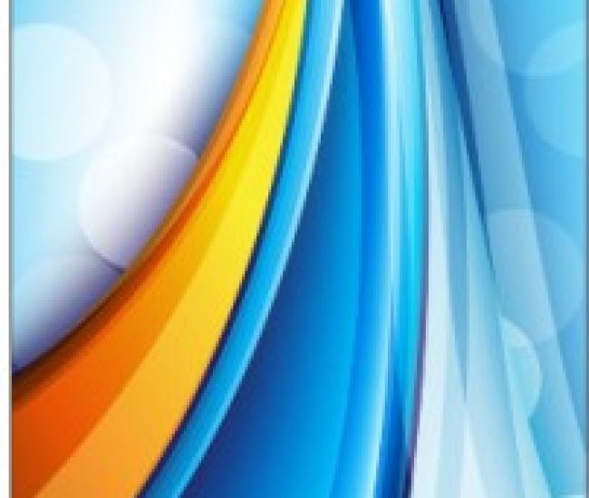 Jack Parrot 039 for Samsung Galaxy S4 Mini Samsung Galaxy S4 Mini Mobile Skin